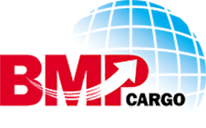bmp-cargo