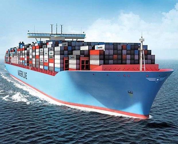 Jasa Cargo Kapal Laut Untuk Kirim Motor Dan Mobil Terbaik