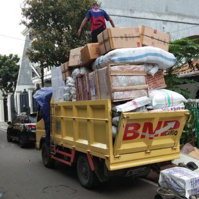 Ekspedisi Pengiriman Jakarta Aceh Cepat, Ya Disini