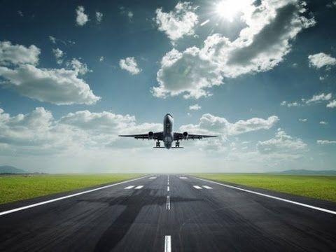 Ekspedisi Jakarta Makassar Via Udara Paling Cepat